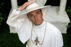 Гламурный Папа
