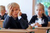 Ольга Васильева призвала провести «ревизию» школьных предметов