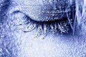 Скончавшаяся от рака девочка получила право на криогенную заморозку
