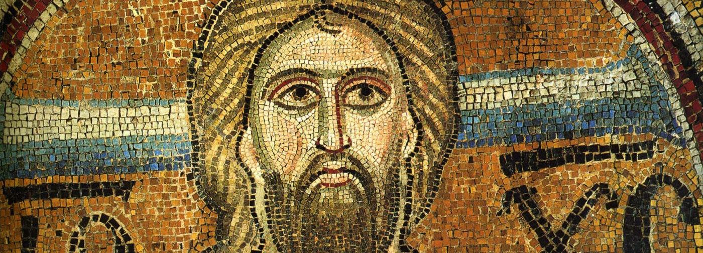 «Иисус Христос. Жизнь и Учение». Избранные главы