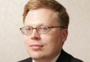 Алексей Ульянов: Покупать «Боярышник» как алкоголь должно быть невыгодно