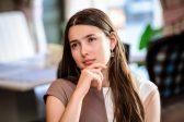 Лариса Безвербная: У меня всегда был страх прожить жизнь впустую