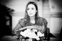 Марина Ахмедова: Мы по-прежнему живем в мужском мире