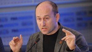 Фото: РИА Новости. Владимир Трефилов