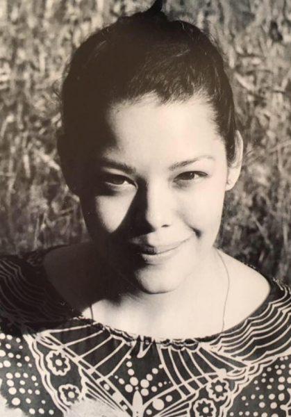 Полина Неврединова