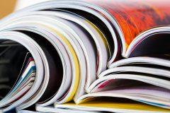 В сотнях научных журналов нашли фальсификации и плагиат