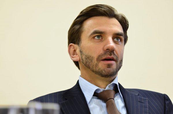 Открытое письмо министру Абызову о выведении абортов из системы ОМС