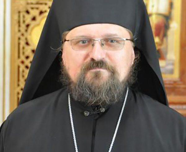 Иеромонах Алексий (Елисеев) возглавил Галичскую епархию