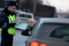 ГИБДД будет предоставлять сурдопереводчиков слабослышащим водителям