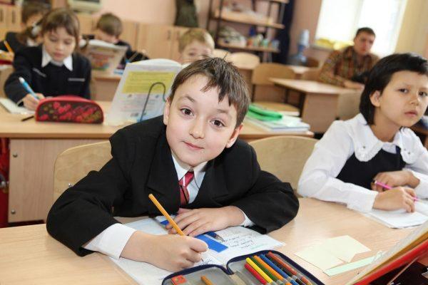 Родители добились отмены «религиозного» курса «Истоки» в московской школе