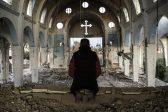 """Священник из Алеппо: """"Нам необходимо остаться"""""""