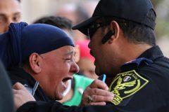 В результате взрыва в коптском храме в Каире погибли 22 человека