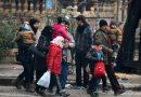 Минобороны РФ сообщило о полном освобождении Алеппо