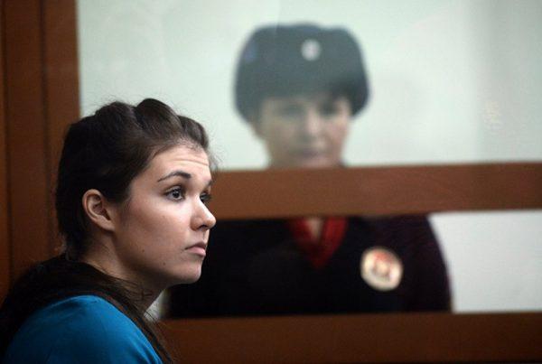 Фото: РИА Новости. Кирилл Каллиников