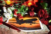Банки спишут долги и кредиты погибших в авиакатастрофе Ту-154