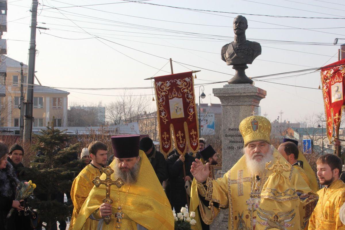 Фото: vladivostok-eparhia.ru