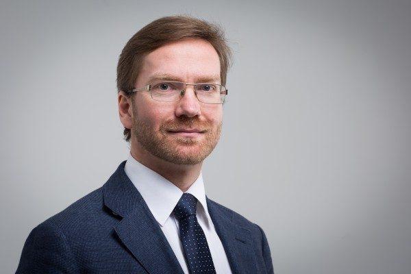 Антон Родионов: Лицензии целителям — попытка собрать с них налоги
