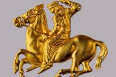 Амстердамский суд решил передать «скифское золото» Украине