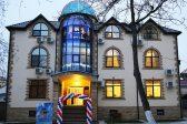 В Дагестане открылся православный духовно-просветительский центр