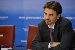 Активисты «Сорок Сороков» требуют отставки министра Михаила Абызова