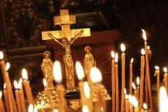 Константинопольский патриархат осудил убийство российского посла
