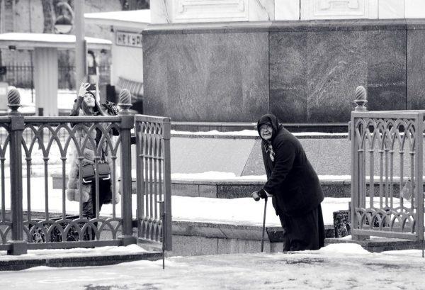 Фото: Владимир Осокин/rasfokus.ru