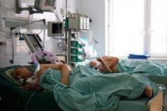 По делу о массовом отравлении «Боярышником» задержаны 11 человек