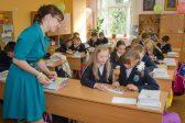 Минобрнауки выпустило фильм для школьников «Уроки Доброты»