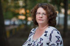 Людмила Петрановская: Законы России позволяют забрать ребенка у каждого