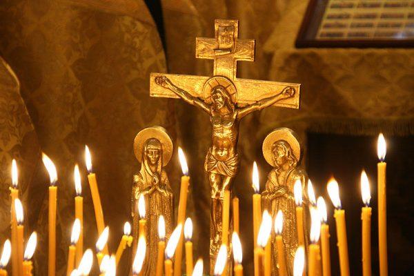 Панихида по жертвам аварии в ХМАО пройдет в храмах округа 5 декабря