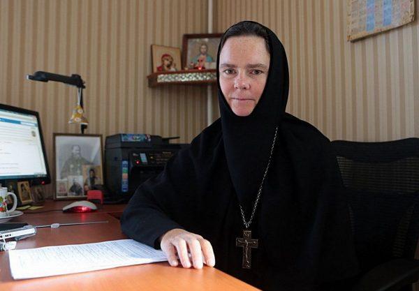 В Церкви назвали «большим перегибом» уничтожение Библий во Владивостоке