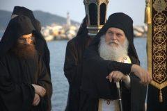 Прокуратура просит закрыть «ватопедское дело» старца Ефрема