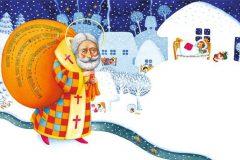 Украинские депутаты хотят сделать католическое Рождество выходным днем