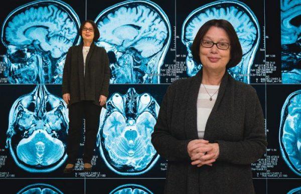 Российские ученые нашли способ диагностировать аутизм в 3-4 месяца