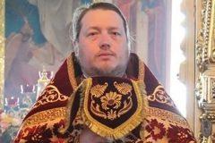 Игумен Викентий (Брылеев) назначен главой Златоустовской епархии