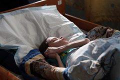 Без нормальной еды и лекарств: как жили дети в Черемховском интернате