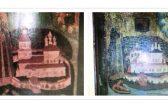 Полиция нашла украденные из Нило-Столобенской пустыни иконы XVIII века