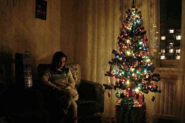 Знаем ли мы, что такое праздник? (+аудио)