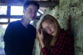 Социологи спросили у россиян, кто виноват в псковской трагедии