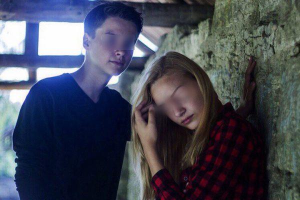 ВПсковской трагедии виноваты родители влюбленных молодых людей — Опрос