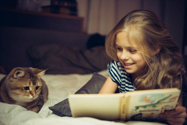 Протоиерей Георгий Ореханов: Книги для зимнего чтения