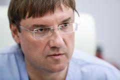 Хирург Константин Пучков: Я просто следую своему пути
