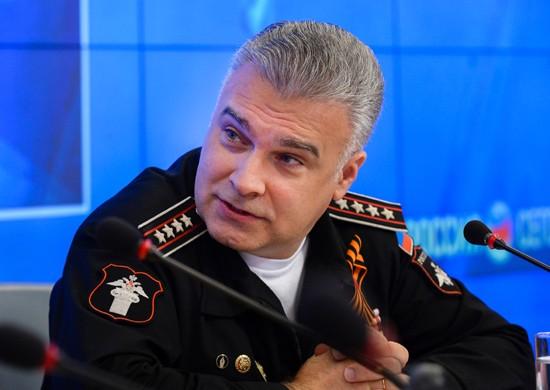 gubankov-2015