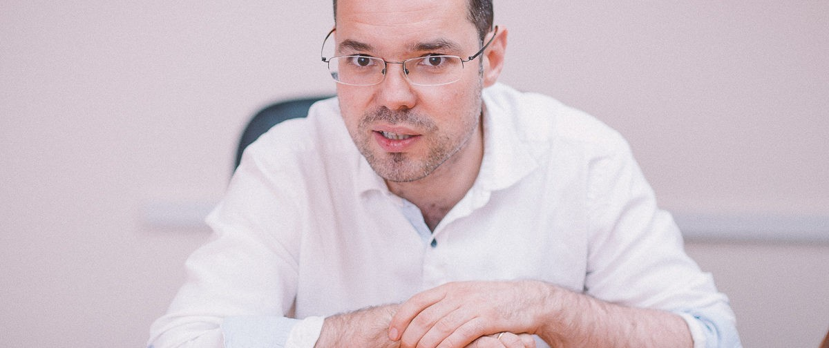 Онколог Михаил Ласков: «Не надейтесь на таблетку от рака»