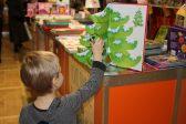 Семь детских книжек, которые стоит купить на книжной ярмарке Non/fiction