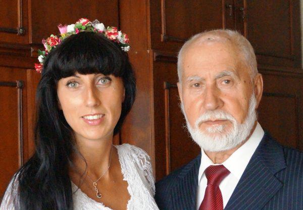 «С самого начала я знала: папа упал не просто так»