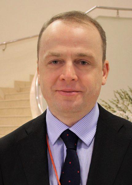 Ортопед Владимир Кенис: Природе не нужно помогать | Православие и мир