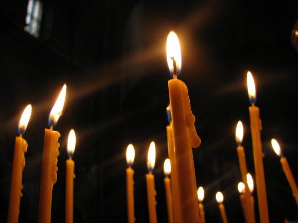 Список погибших в трагическом ДТП в ХМАО