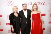 Полина Гагарина и Баста спели о девочке Вере из детского дома-интерната