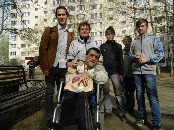pozdravleniya-invalidov-s-pashoy2
